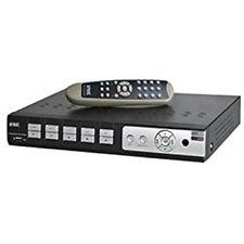 URMET 1093/004H DVR 4CH H.264 WD1 500GB VIDEOREGISTRATORE VIDEOSORVEGLIANZA