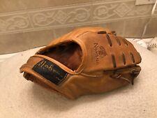 """Nokona S-700 Field-rite 10.5"""" Baseball Softball Glove Right Hand Throw"""