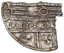 DENMARK. Sven Estridsen. 1047-1075. Silver Penny, Rare