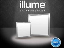 Illume 2 x 400mm2 Multi System with Remote Dimmer LED Skylight