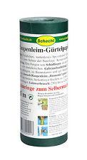 Schacht Raupenleim-Gürtelpapier 25 m Rolle