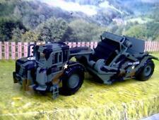 1/50 Norscot  Military scraper 623G