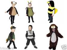 New Ninja/Monkey/Bee/Puppy/Dr agons Costumes Toddlers And Infants Free Shipping
