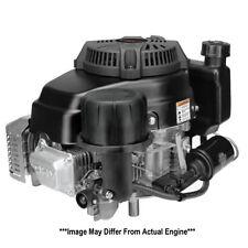 Kawasaki FJ180V KAI 179cc Vertical Engine, Special Tapered BBC Crankshaft, W/...