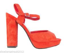 7a0ac432098c Odeon Women s Heels for sale