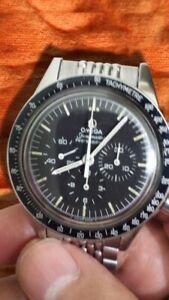 Omega Speedmaster Professional Cal. 321