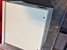 GE ENCLOSURE TE150R NEW IN BOX 150 AMP TED OUTDOOR 3R ENCLOSURE