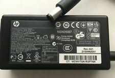 Lot 12 Original HP  696607-001 696607-003 744481-002 AC AC Charger 45W 19.5V