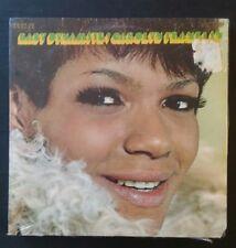 Carolyn Franklin Baby Dynamite Sealed Vinyl LP Release
