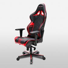 DXRACER Office Chair OH/RV131/NR Gaming Chair FNATIC Desk Chair Computer Chair