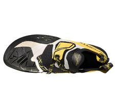 La Sportiva Solution Men's Climbing Shoe Size 43