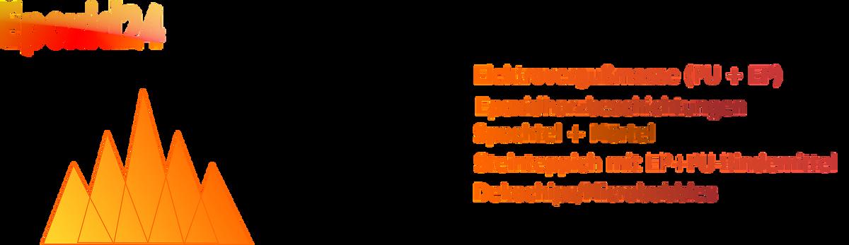 epoxid24