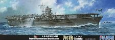 FUJIMI 43029 Imperial Japanese Navy Aircraft Carrier Shokaku 1941 in 1:700