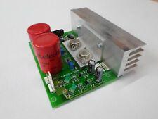 Liebert Hiross AC DC Power Supply convertor Card Board Replacement PCB Circuit B