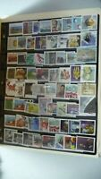 10454    - lot  timbres seconds recent