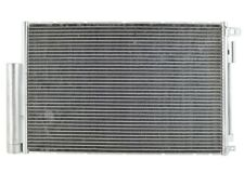 A/C Condenser OSC 4063 fits 12-17 Chevrolet Sonic 1.8L-L4