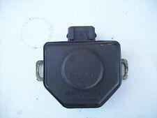 PORSCHE 911 928 944 TPS Throttle Position Switch 944.606.113.01 BOSCH 0280120308