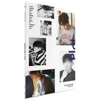 Seventeen-[Director's Cut] Special Album Plot Ver CD+Book+etc+Pre-Gift+StoreGift