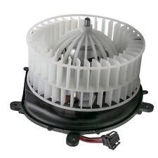 Gebläßemotor NRF S-KLASSE W220 C215 Blower motor Innenraumgebläße