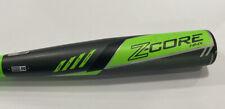 Easton Z-Core HMX BBCOR Certified BB16ZA 31/28 - Power Brigade Baseball Bat