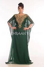 MODERN FARASHA FANCY JILBAB ARABIAN FANCY WOMEN DRESS ABAYA DESIGN