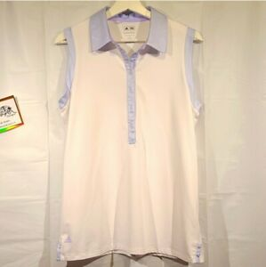 Adidas Puremotion, golf T, size Large and absolutely adorable! Color: Lilac