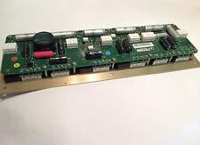 IONICA 9CM 3.4GHz PSU DC - DC CONVERTOR ASSEMBLY 6 X 12V MODULES           fcd1e