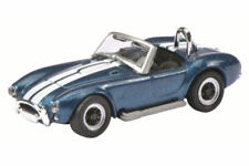 Schuco AC Cobra bleu/blanc bleu/blanc 1:87 Article 45 261 5400
