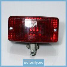 FER DDR-Ruhla 8256.14 Fog Light/Phares antibrouillard/Mistlamp/Nebelscheinwerfer