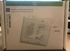 On-Q Legrand inQuire 1000 Intercom Room Unit #IC1004