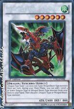 Dragunity Knight Gae Dearg // NM // STBL // engl. // Yu-Gi-Oh!