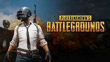 PlayerUnknowns Battlegrounds Steam Key Player Unknowns PUBG PlayerUnknown