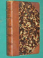 Oeuvres de Paul-louis COURIER  et essai sur sa vie et ses écrits par A.CARREL