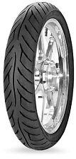 Avon AM26 RoadRider Motorcycle Tire Front/Rear 120/80-16