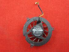 Extractor Fan 3-pole SUNON GC055515VH-A 1,7W #KZ-3180