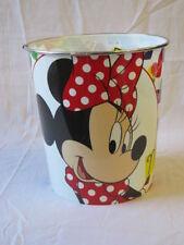 Disney Hearts Plastic Furniture & Home Supplies for Children