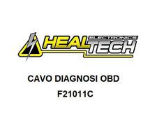Equipos de diagnóstico de taller compatibles con OBD