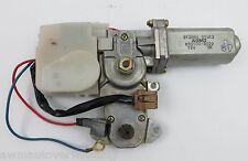 Nissan Almera N15 Schiebedachmotor 912968 01U12  833100-3022