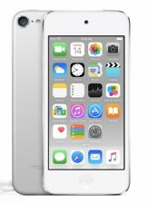 Ipod Touch 6th Generation 32gb Silver BRAND NEW