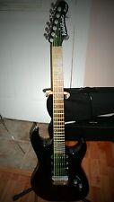 Washburn XM Series XM120EPROC Electric Guitar