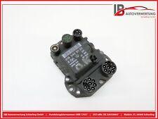 MERCEDES S-KLASSE COUPE (C140) SEC/CL 500 Zündungsteuergerät 0155456132 ORIGINAL