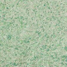 "Liquid Wallpaper ""Silk Plaster"" Victoria 716"