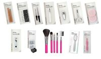Royal Functionality Cosmetic Accessories Various