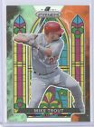 Hottest Mike Trout Cards on eBay 99