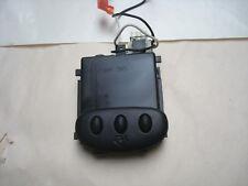 Homelink Universal Transmitter ROLLING-CODES Custom Remote Garage Door Opener Bl