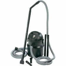 Oase Pontec Pondomatic 3 Pond Vacuum Cleaner - Silt Sludge Remover - 1400W