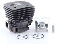 HUSQVARNA Cylindre & Piston baril pot Kit Fits 395, 395xp, 395 EPA 503993903