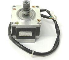 SATO / ASTROSYN 23KM-K033-03 Stepper Motor for M-8400 RVe / RV