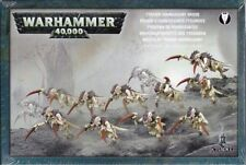 Warhammer 40k Tyranids Hormagaunt Brood Nib