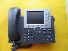 ID-CI Cisco 7965 IP Telefon